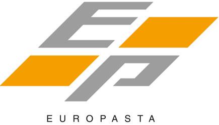 EuroPasta logo